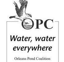 Orleans Pond Coalition
